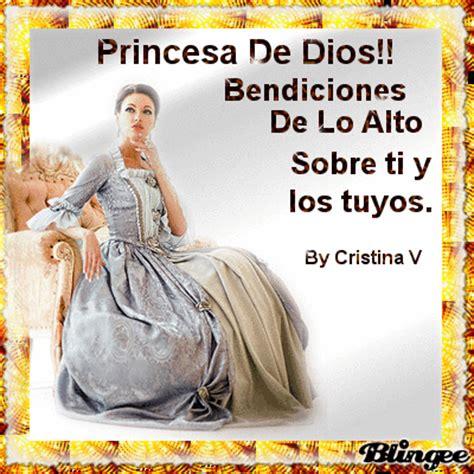 imagenes biblicas gif soy una princesa hija de dios facebook imagenes cristianas