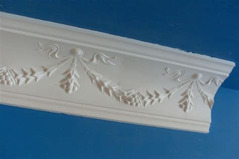 cornice decorativa decorative cornice 11