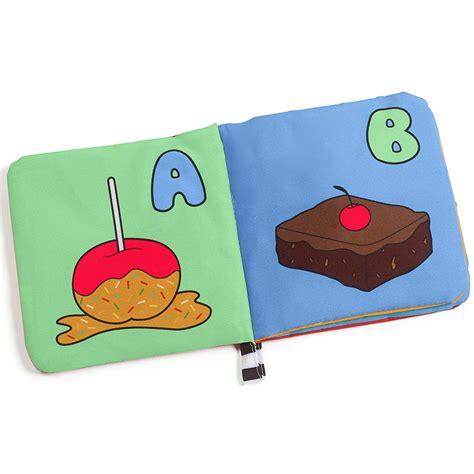 summer pop  jump portable activity center lightweight