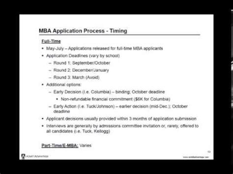 Before Mba What To Do by Mba Plan Pt 1 What To Do Before After You Hit