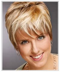 hairstyles for short highlighted blond hair short hairstyles with highlights