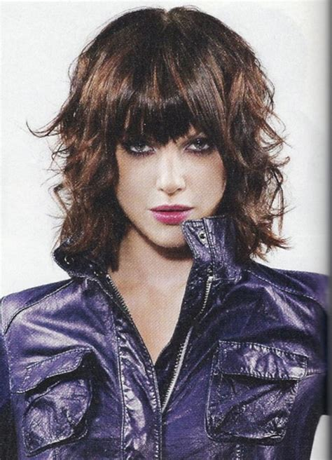 picture of long layered gypsy cut style layered gypsy haircut www pixshark com images