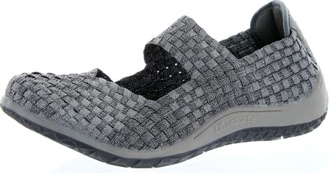 cc resorts womens sammi casual flats shoes ebay