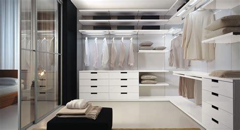 organizzare cabina armadio organizzare la cabina armadio organizzare armadio great