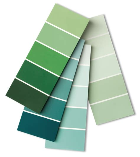 green paint swatches green paint swatches green paint swatches amazing sherwin
