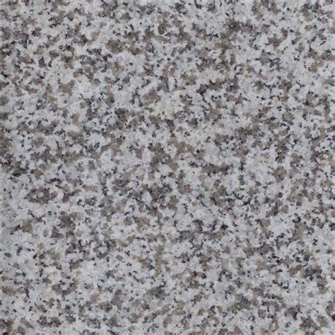 granit fensterbank 30 cm fensterbank naturstein granit cristall pol 225 30 2cm ebay