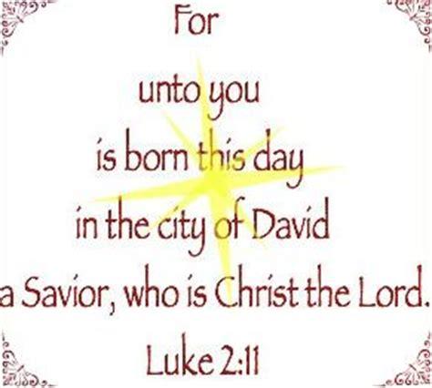 Jesus Birthday Quotes Jesus Birthday Quotes Quotesgram
