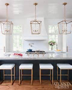 Over Island Kitchen Lighting - 25 best ideas about kitchen island lighting on pinterest island lighting transitional
