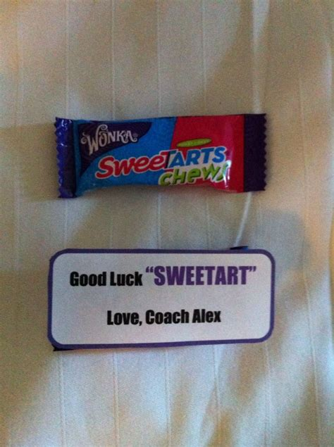 ideas  candy sayings gifts  pinterest candy sayings candy grams  candy bar