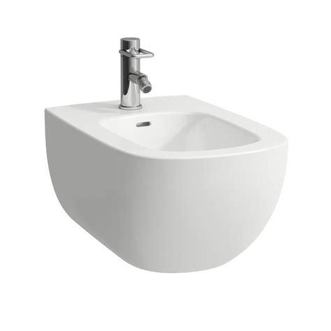 bidet laufen wall hung bidet laufen bathrooms