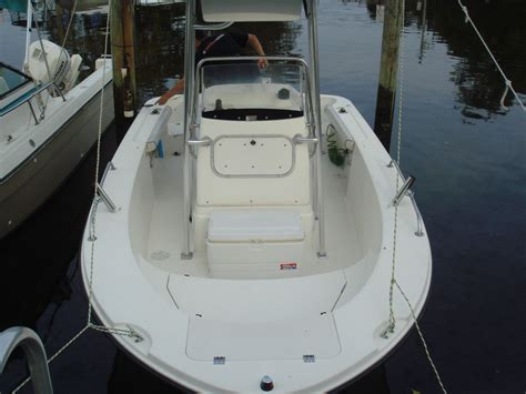 trophy boats for sale long island ny price reduced 2003 trophy 1903 center console the hull