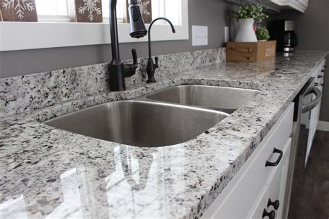 Minnesota Countertops by Custom Marble Granite Granite Countertops Mn