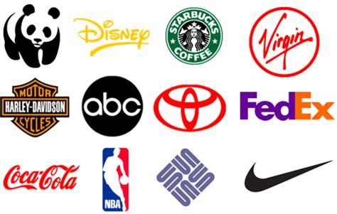 5 best websites to design logos online for free top 10 best 5 free websites for designing your logos online