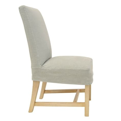 modern farmhouse chair by farmhouse furniture