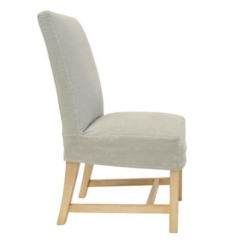 modern farmhouse furniture modern farmhouse chair by farmhouse furniture