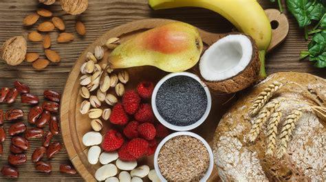 alimenti ricchi di fibre alimenti ricchi di fibre quali sono project invictus