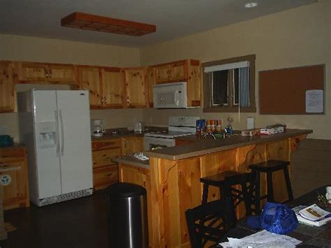 cabinets to go lawrenceburg tn david crockett state park lawrenceburg all you need to