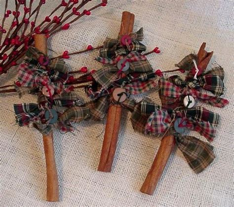 Handmade Primitive Ornaments - handmade primitive ornaments images my