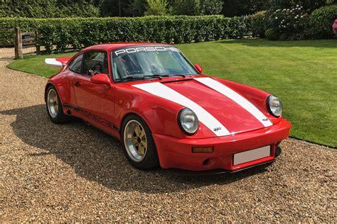 Porsche 911 Forsale by Porsche 911 3 2 Rod For Sale Ferdinand