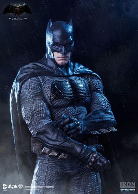Batman V Superman 17 17 best images about batman v superman of justice on