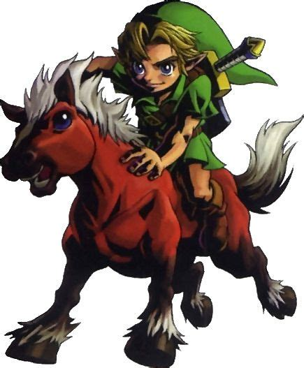 Link Time Fabsugar Want Need 58 by Why Link Is The Greatest Character Of All Time Amino