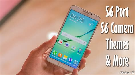 s6 themes store on note4 ported rom how to install dark lord rom on note 3 funnydog tv