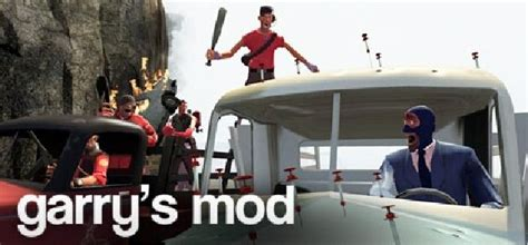 game garry s mod download free garry s mod free download latest version autoupdate