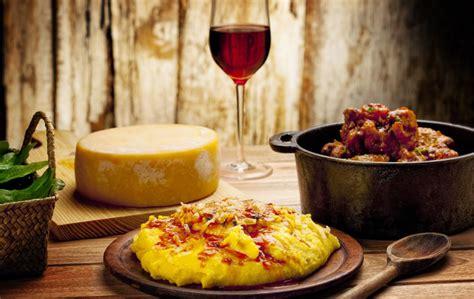 ristoranti cucina piemontese i 10 migliori ristoranti di cucina tipica piemontese a torino