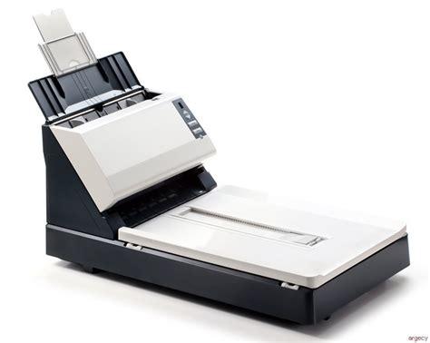 Avision Scanner Av320e2 lexmark printer document scanners avision scanners
