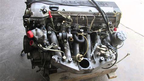 1992 mercedes 400se engine 1992 free engine image for user manual download 1992 mercedes 300sl engine motor 129type good shape mbiparts com used oem mercedes parts