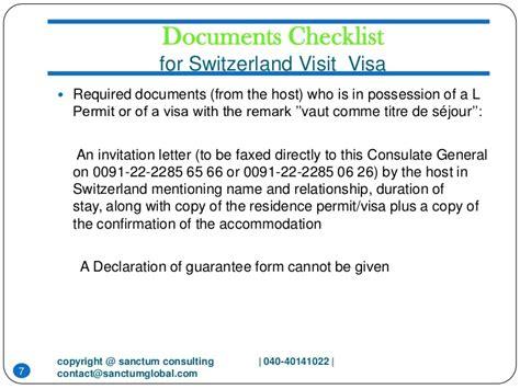 Invitation Letter For Visa Switzerland invitation letter for visitor visa switzerland gallery invitation sle and invitation design