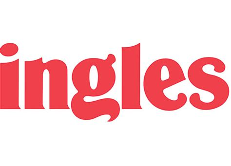 imagenes ingles ingles founder dead at 77 shelby report