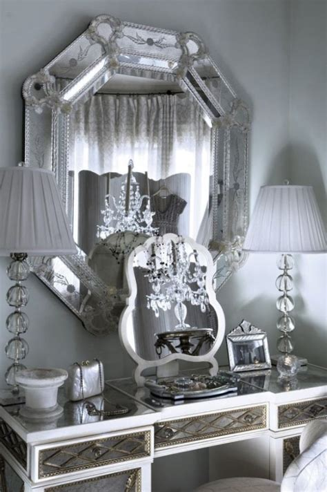 Mirrors Home Decor by 11 Beautiful Venetian Mirrors
