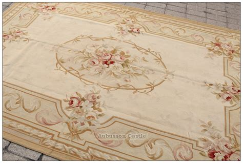 Modern Area Rugs 6x9 by French Country Rug Rugs Ideas