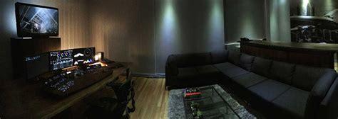 room building software room building software beautiful home design software