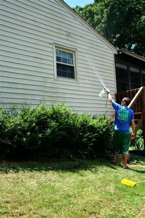 how to clean vinyl siding on house how to clean siding on house 28 images mold mildew removal vinyl siding ck out