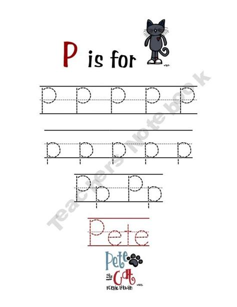 Pete The Cat Worksheets by Pete The Cat Printables Pete The Cat