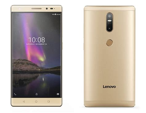 theme for lenovo phab 2 pro android apps on google play lenovo launches phab 2 plus in india for 14 999 android