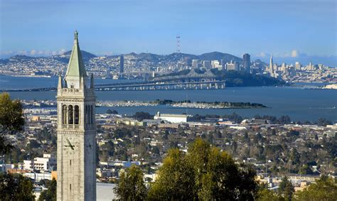 Uc Berkeley Mba International Students Loan by An International Freshman S Reflections On At