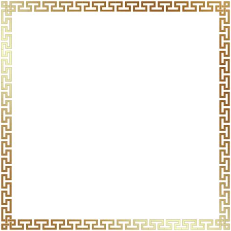 versace pattern png the gallery for gt versace pattern vector