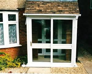 Patio Door Locking Handle Patio Doors Double Glazing Conservatories 01525