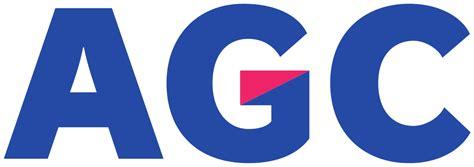 glass logo png file asahi glass company logo svg wikipedia