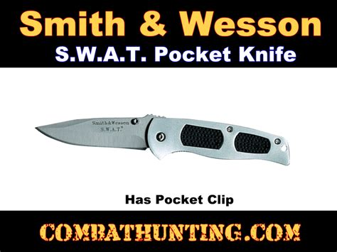 smith and wesson products all products in smith wesson knives