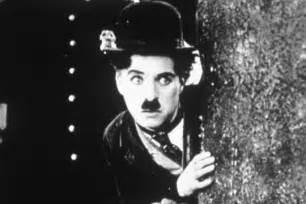 Chaplin L by Chaplin Arts Et Voyages