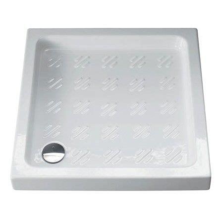 piatto doccia 80x90 ceramica piatti doccia risparmio assicurato