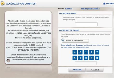 dramanice code blue air france mon compte wordscat com