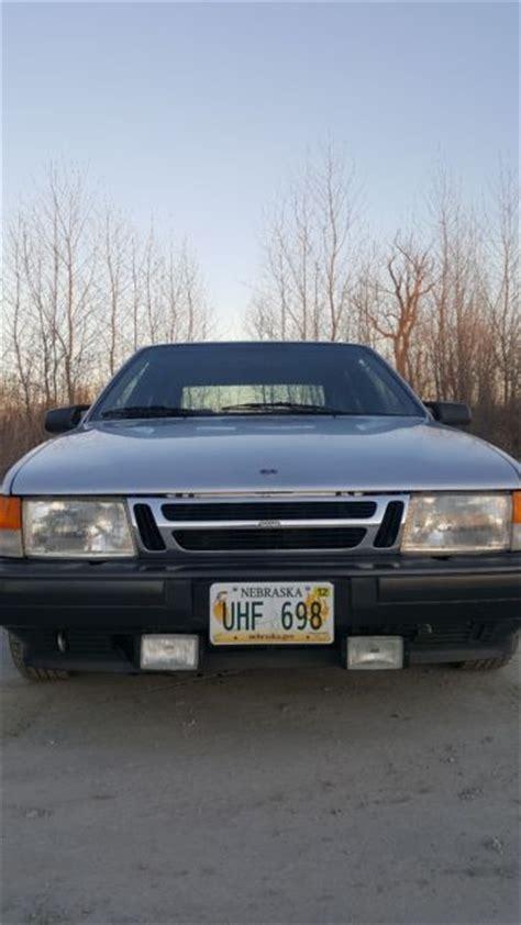 books about how cars work 1986 saab 9000 user handbook 1986 saab 9000 turbo classic saab 9000 1986 for sale
