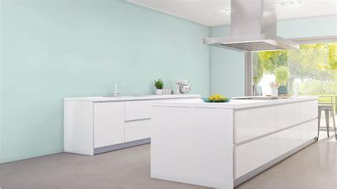 couleur de peinture cuisine quelle peinture pour la cuisine deco cool