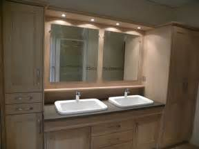 salle de bains moderne bois gilles martel