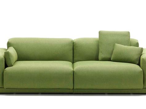 sofa cover malaysia 2 seater sofa with chaise home design ideas